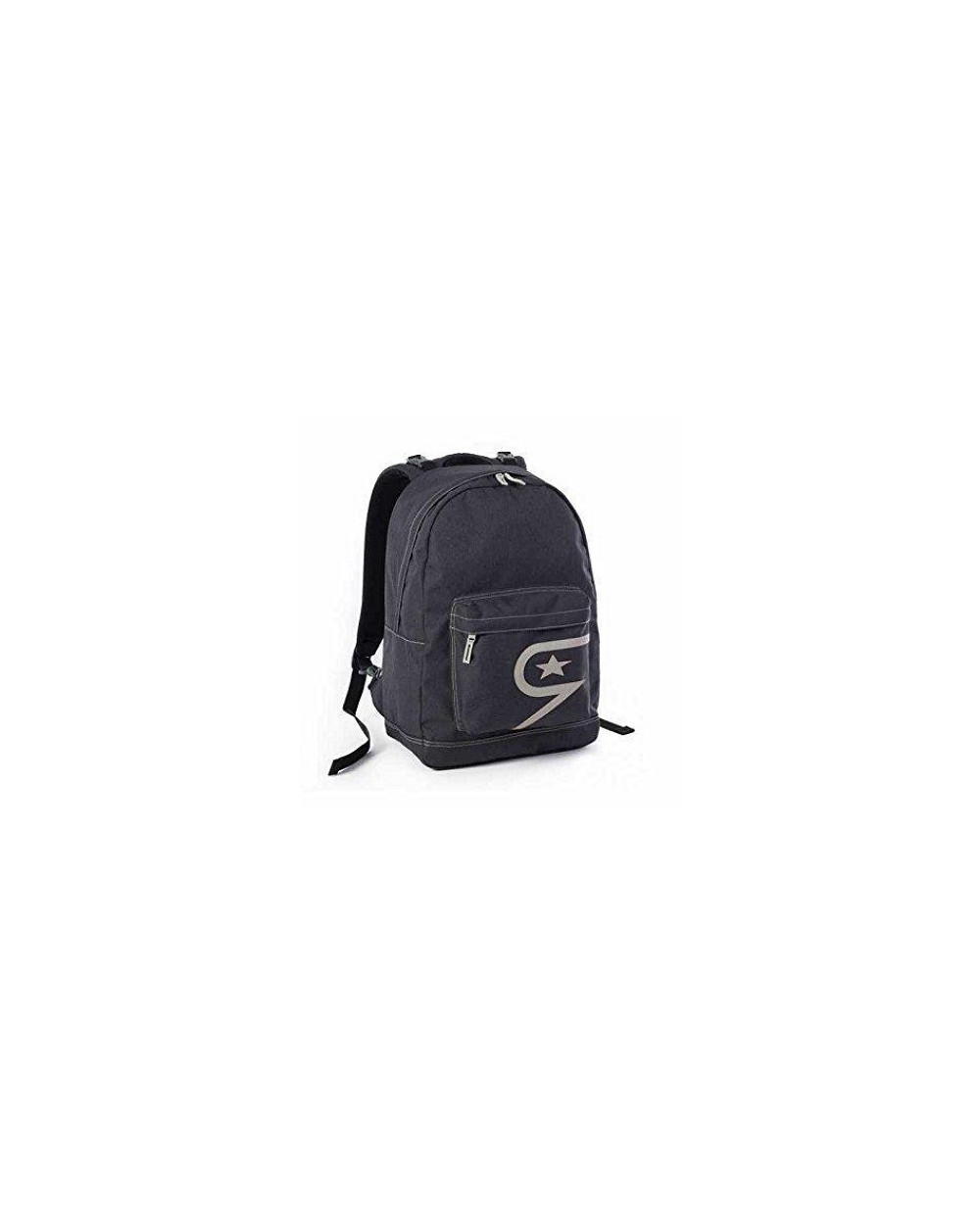 ZAINO SEVEN BACKPACK 1SIDE