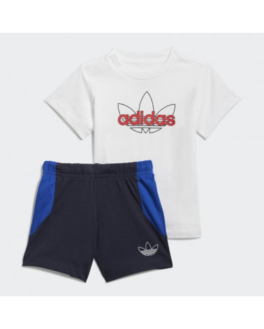 COMPLETINO ADIDAS BABY GN2268