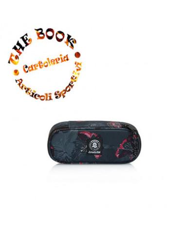 BUSTINA INVICTA ROUND BAG FANTS 2020