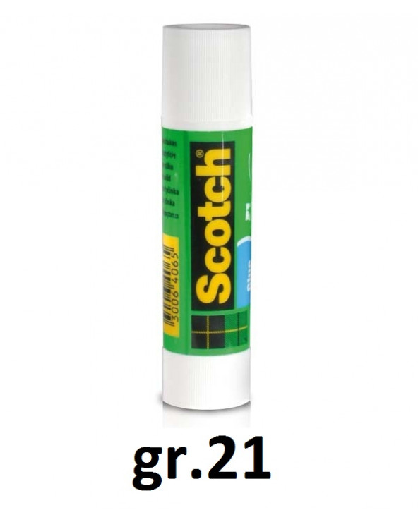 COLLA STICK PELIKAN 40GR.