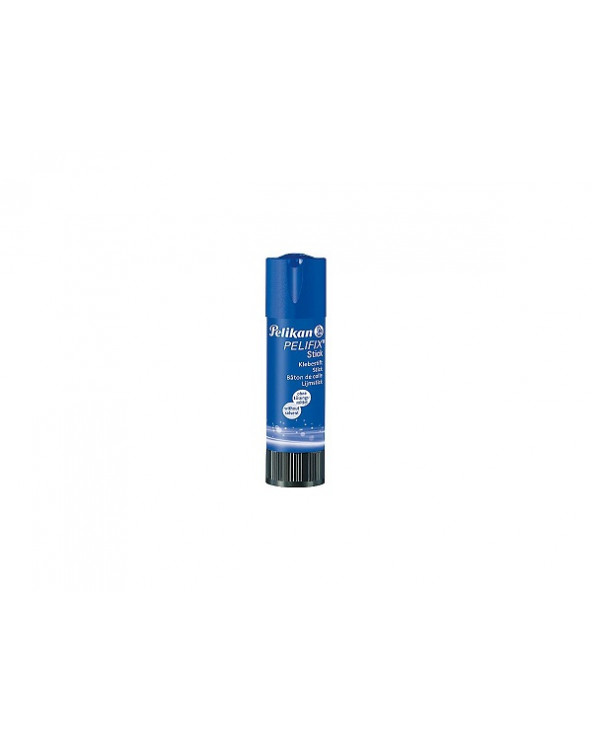 COLLA STICK PELIKAN 20GR.