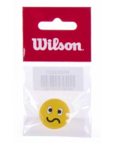 ANTIVIBRAZIONE WILSON