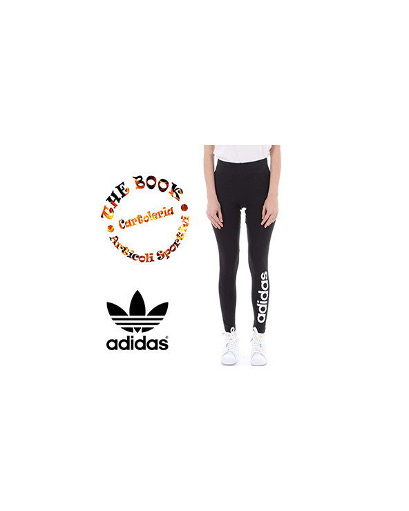 LEGGINGS ADIDAS DONNA DP2386