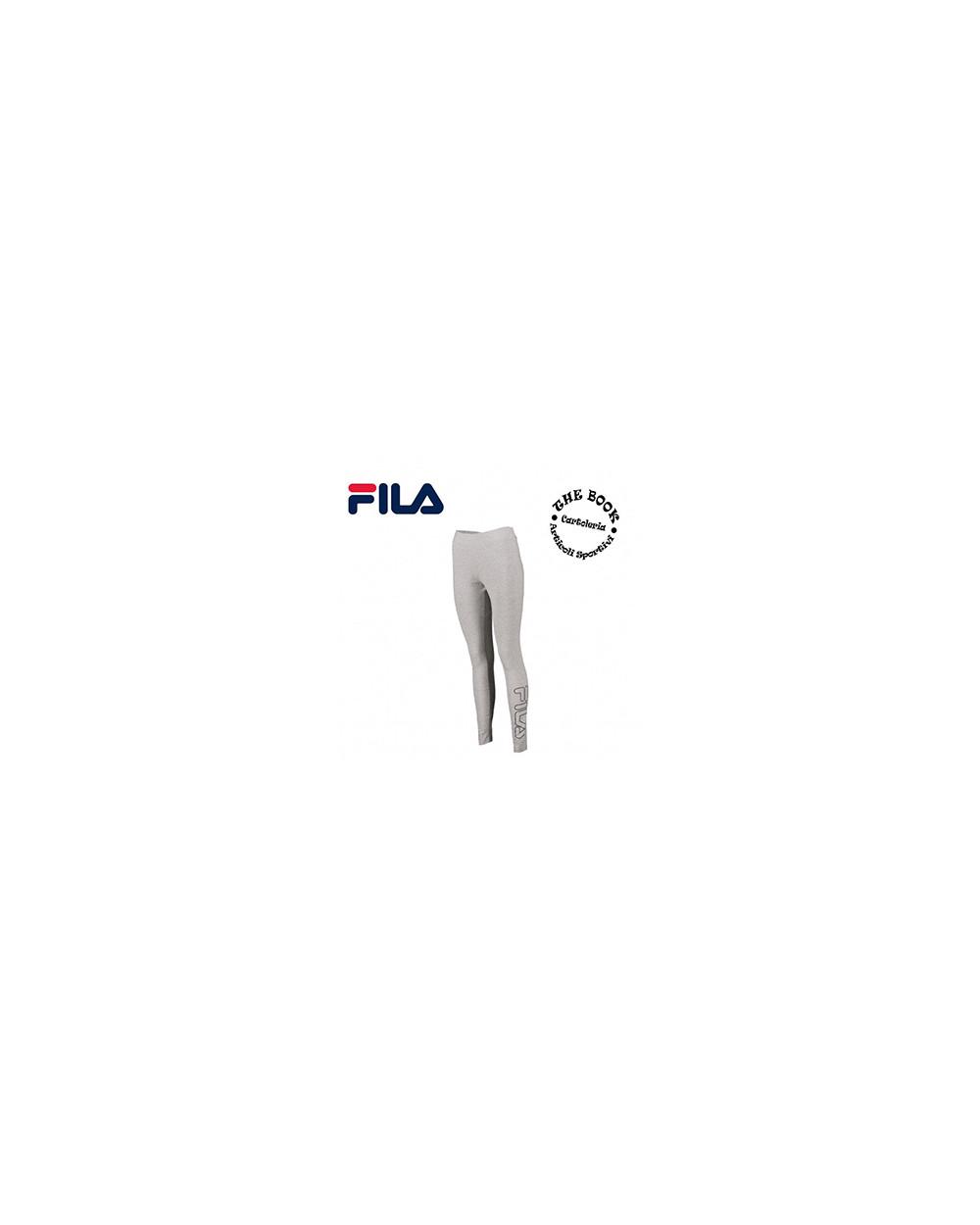 LEGGINGS FILA DONNA 687124